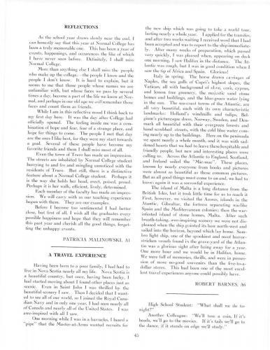 tc1958 45-56