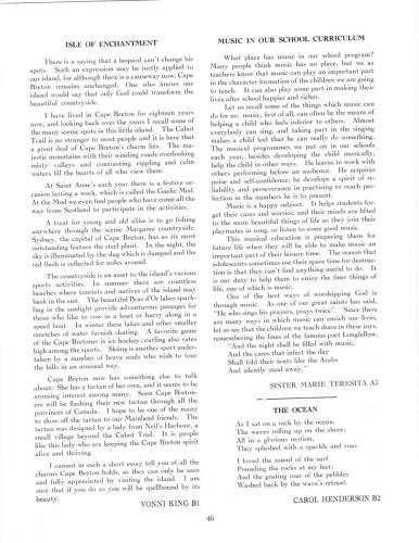 tc1958 46-56