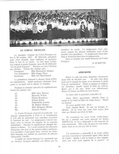 tc1958 48-56