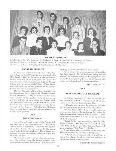 tc1958 52-56