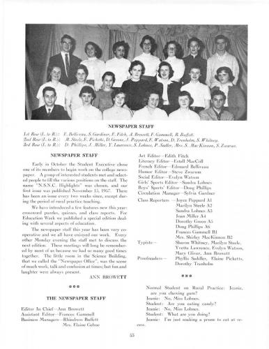 tc1958 53-56