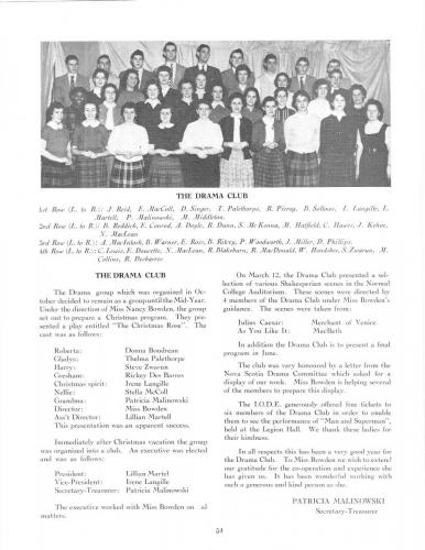 tc1958 54-56