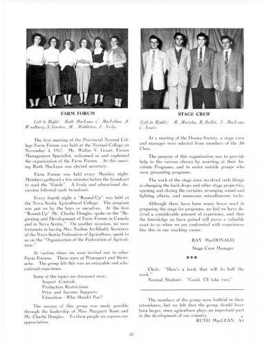 tc1958 55-56