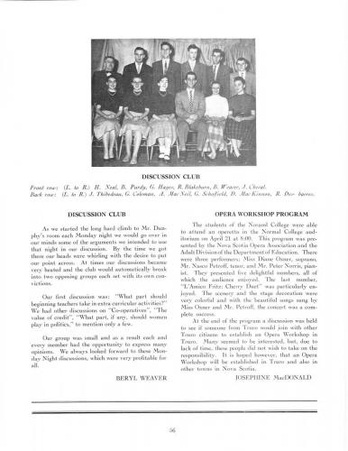 tc1958 56-56
