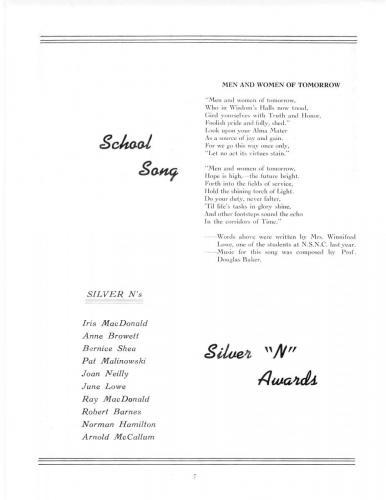tc1958 7-56
