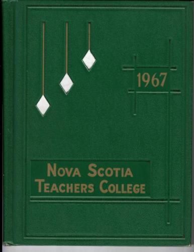 nstc-1967-yearbook-001