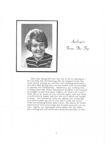 nstc-1967-yearbook-005