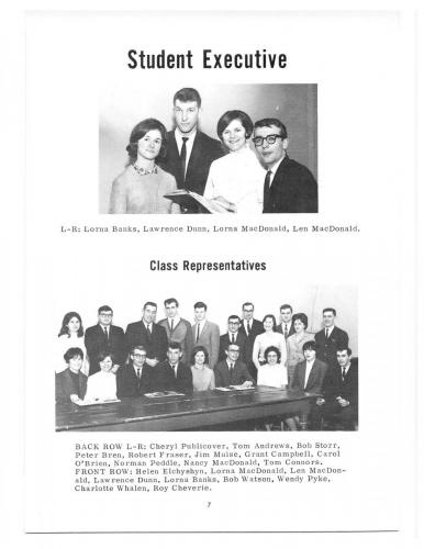 nstc-1967-yearbook-008