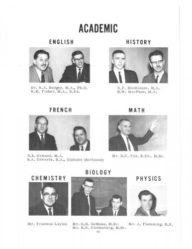 nstc-1967-yearbook-011