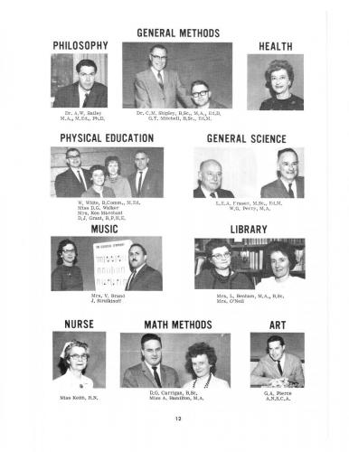 nstc-1967-yearbook-013