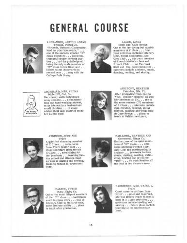 nstc-1967-yearbook-016