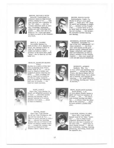 nstc-1967-yearbook-018