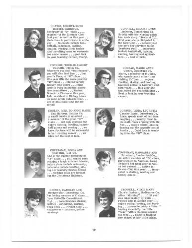 nstc-1967-yearbook-020
