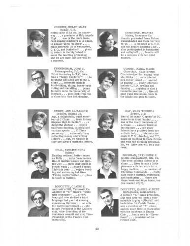 nstc-1967-yearbook-021