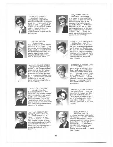 nstc-1967-yearbook-024