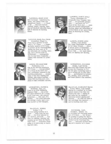 nstc-1967-yearbook-026