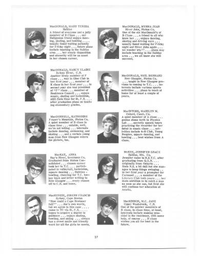 nstc-1967-yearbook-028