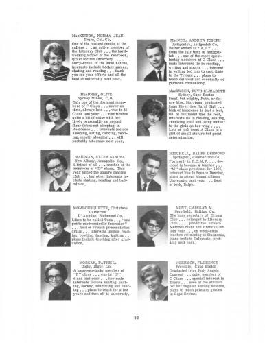 nstc-1967-yearbook-029