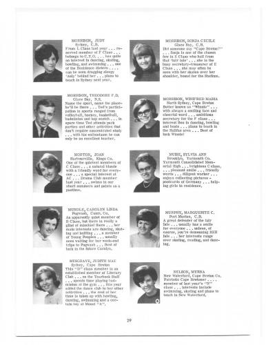 nstc-1967-yearbook-030