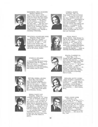 nstc-1967-yearbook-031