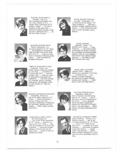 nstc-1967-yearbook-032