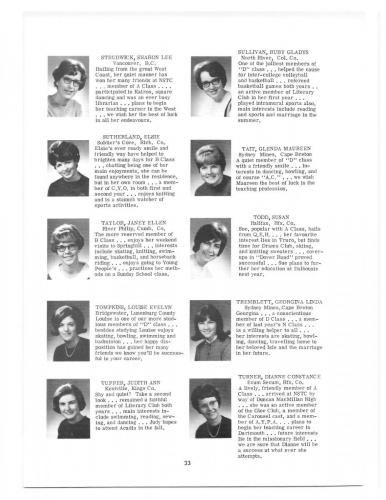 nstc-1967-yearbook-034