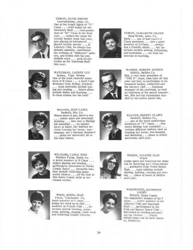 nstc-1967-yearbook-035