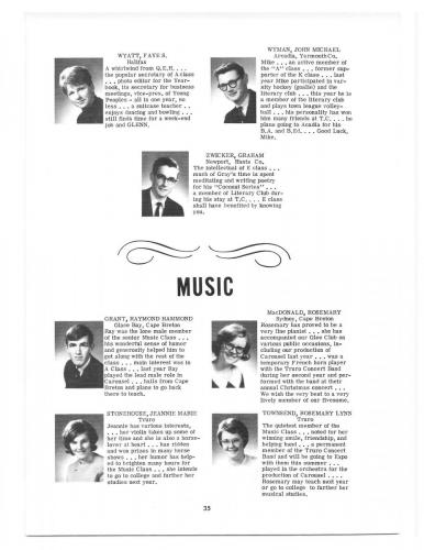 nstc-1967-yearbook-036