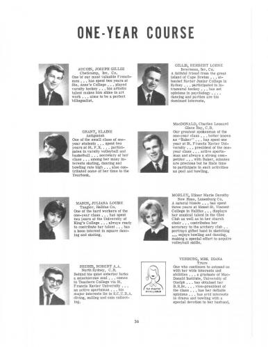 nstc-1967-yearbook-037