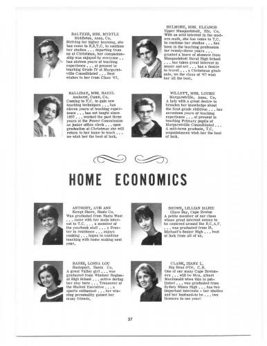 nstc-1967-yearbook-038