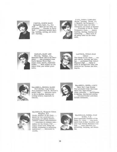 nstc-1967-yearbook-039