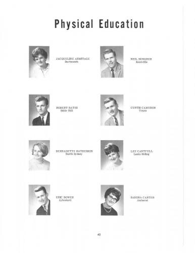 nstc-1967-yearbook-041