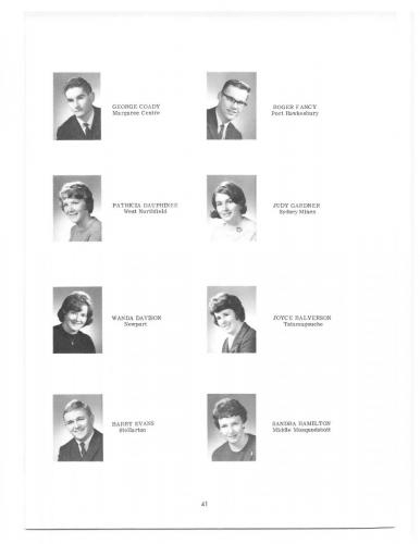 nstc-1967-yearbook-042