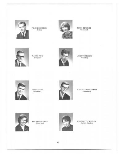 nstc-1967-yearbook-044