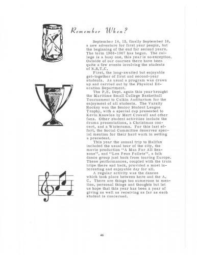nstc-1967-yearbook-047