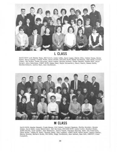 nstc-1967-yearbook-051
