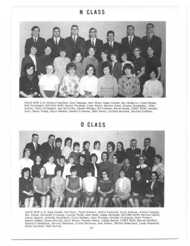 nstc-1967-yearbook-052