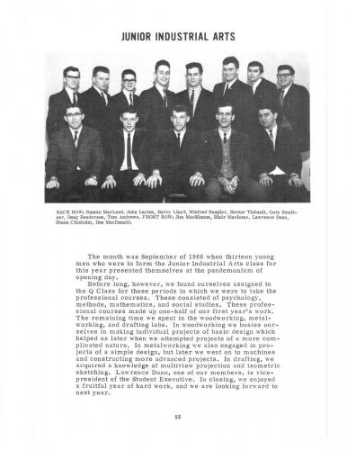 nstc-1967-yearbook-053