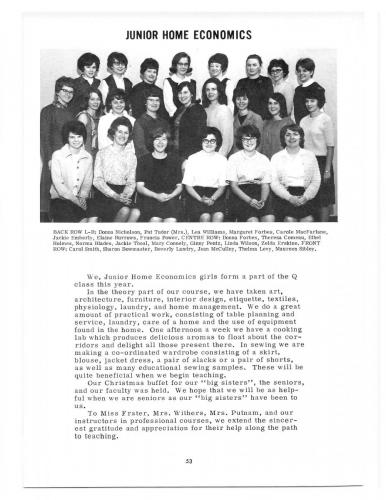 nstc-1967-yearbook-054