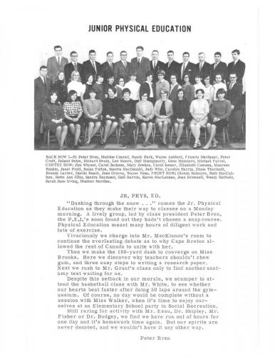 nstc-1967-yearbook-055