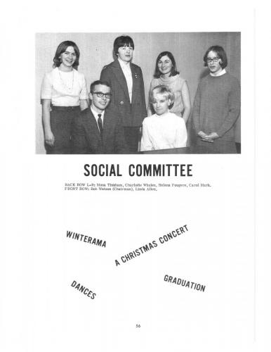 nstc-1967-yearbook-057