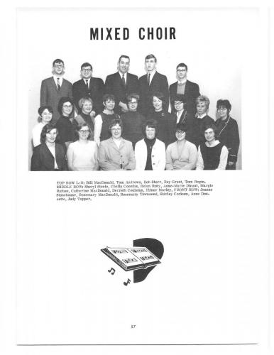 nstc-1967-yearbook-058