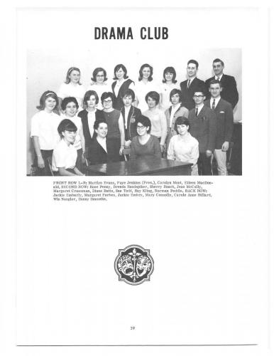 nstc-1967-yearbook-060