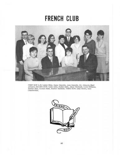 nstc-1967-yearbook-061