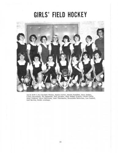 nstc-1967-yearbook-067