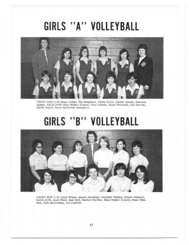 nstc-1967-yearbook-068