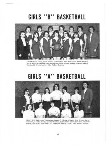 nstc-1967-yearbook-069
