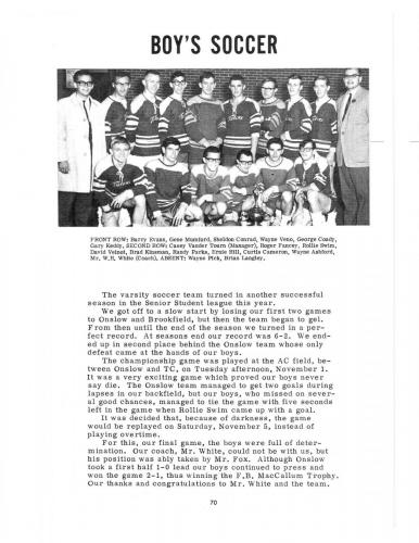 nstc-1967-yearbook-071