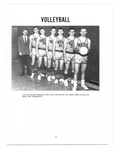 nstc-1967-yearbook-072