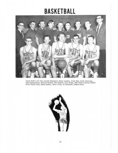 nstc-1967-yearbook-073
